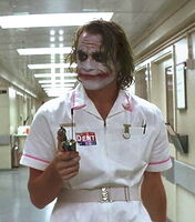 Nurse-Joker-the-joker-8887454-465-529