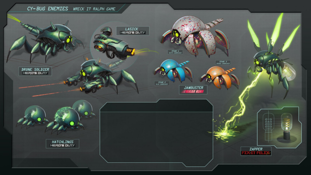 File:CyBug GameImages01.png