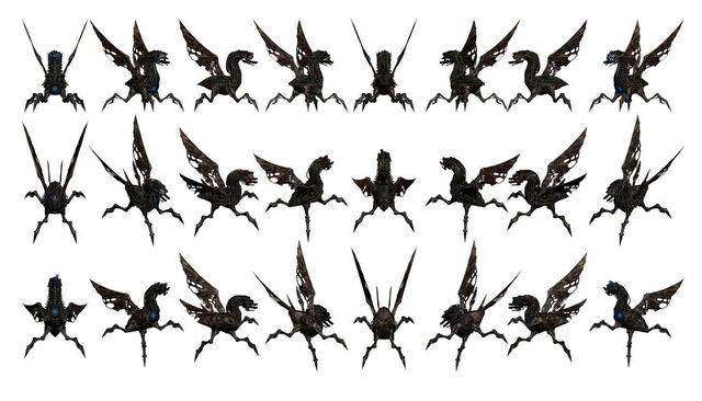 File:Reaper10.jpg