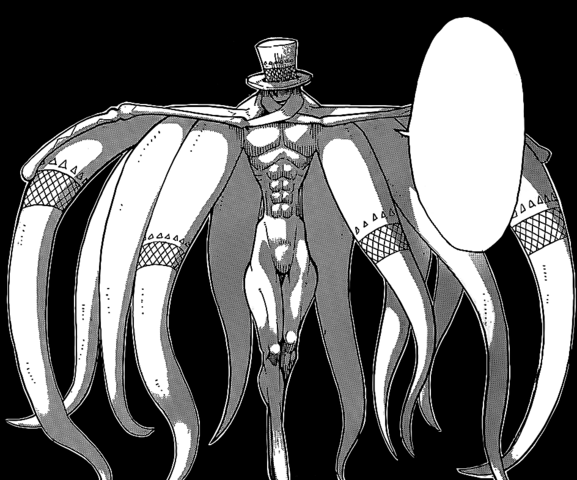 File:White Rabbit (Soul Eater Manga).png