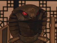 File:200px-Apophis mask.jpg
