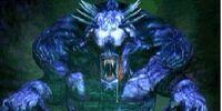 The Demon (Phantasmagoria)