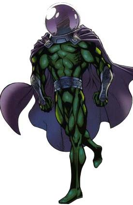 File:Daniel Berkhart Mysterio.jpg