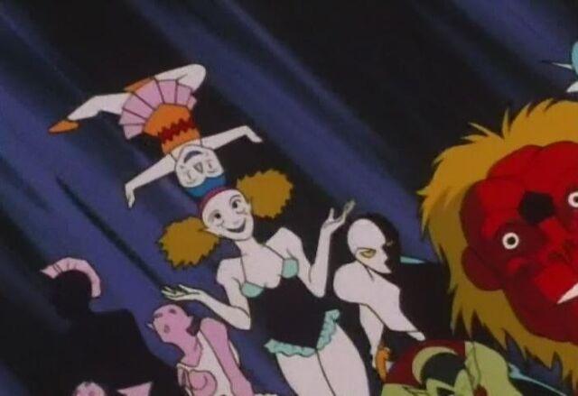 File:Dark Moon Circus Freaks.jpg