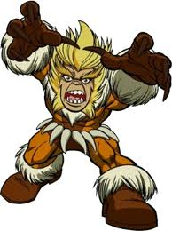 File:Sabertooth (Super Hero Squad).jpg