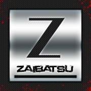 File:Zaibatsu Corp. Logo.jpg