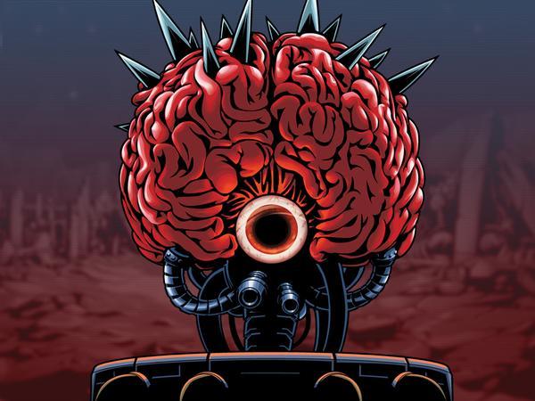 File:Mother Brain.jpg