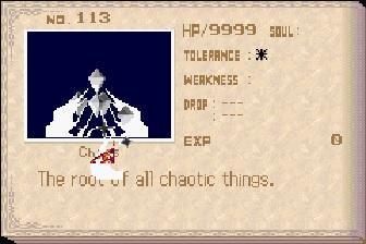 File:Chaos' Enemy Data.jpg