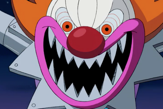 File:The Clown laughing wickedly.png