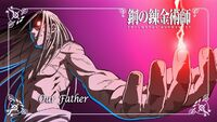 Father (10)