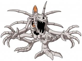 File:SkullGreymon (Digimon).jpg