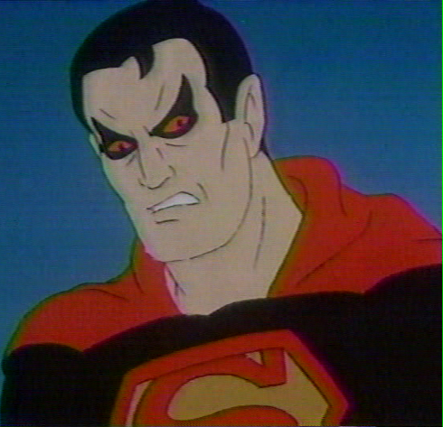 File:Evil Superman.png