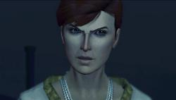 Queen High Bitch, Lilith