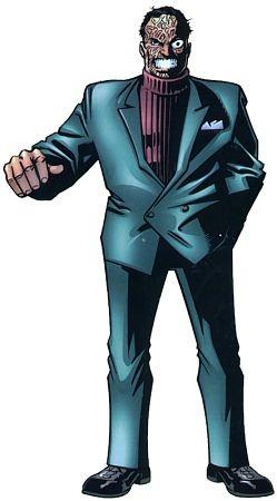 Jigsaw (Marvel)