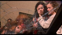 Rage carrie 2 1-1024x576