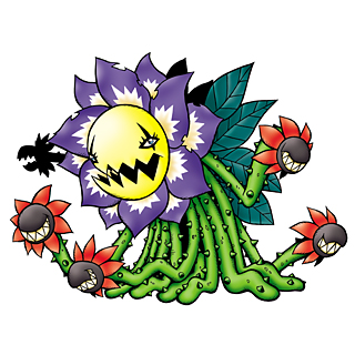 File:Blossomon.jpg