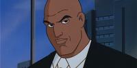 Lex Luthor (Brave New Metropolis)