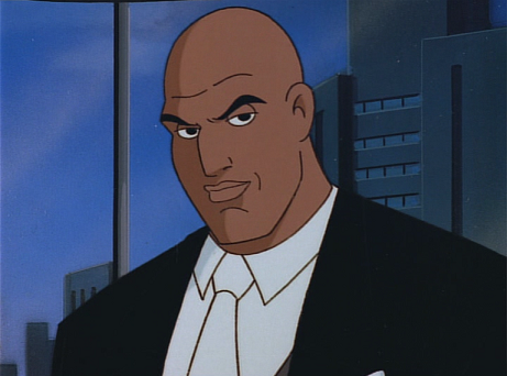 File:Lex Luthor (Brave New Metropolis).png