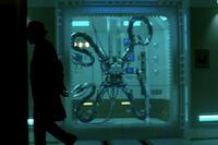 000 doc-ock amazing tentacles