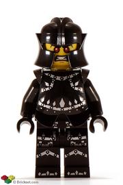 Evil-knight