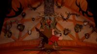 258px-Gaston