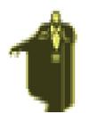 Dracula (Belmont Revenge)
