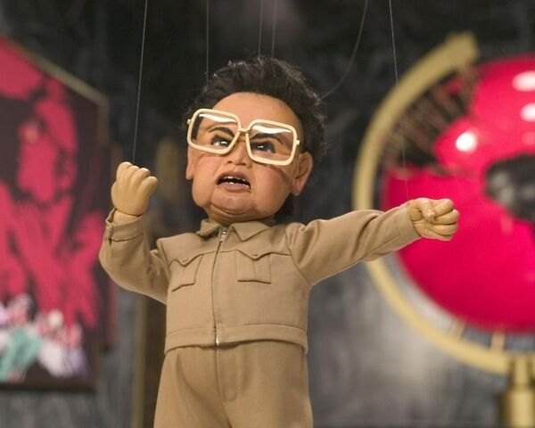 File:Kim Jong-il Team America World Police.jpg