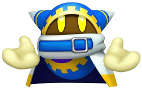 File:Magolor.jpeg