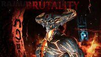 Mortal Kombat Corrupted Shinook 20
