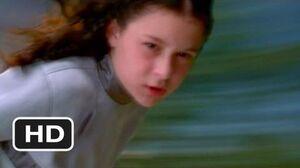 Spy Kids (6 10) Movie CLIP - Robot Doppelgangers (2001) HD