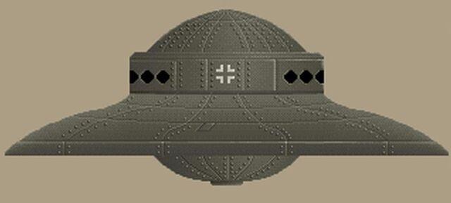 File:The Nazi UFO.jpg
