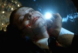Gotham-season2-jerome-dead