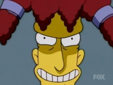 File:Hello-Bart-sideshow-bob-30616697-384-288.jpg
