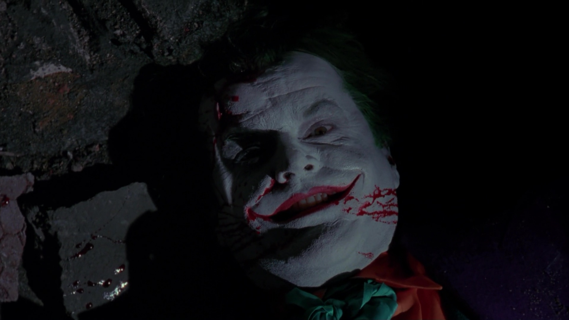 File:Jackjokerdeath.jpg