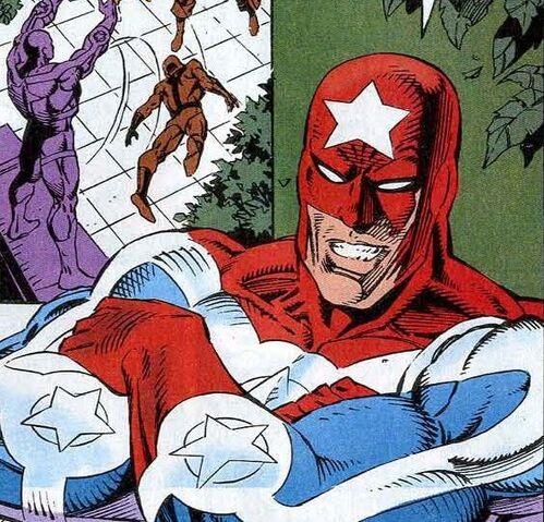 File:Super Patriot (Mike Farrel).jpg
