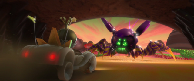 File:Wreck-it-ralph-disneyscreencaps com-9721.png