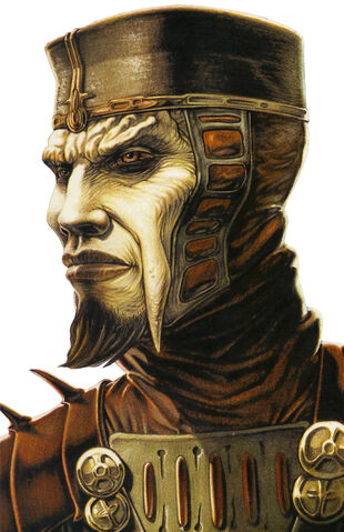 File:Naga Sadow Headshot.jpg