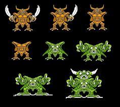 File:Psaro evolution.jpg