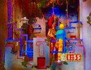S1E11 Temple Guard 2