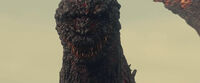 Godzilla Resurgence screenshot09