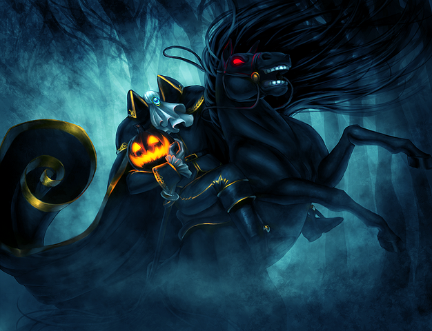 File:The Headless Horseman.png