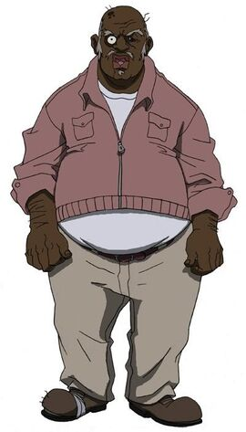 File:Uncle Ruckus.jpg