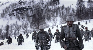 Dead-snow-screen-17
