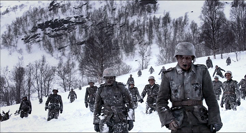 http://vignette4.wikia.nocookie.net/villains/images/9/95/Dead-snow-screen-17.jpg/revision/latest?cb=20150202035501