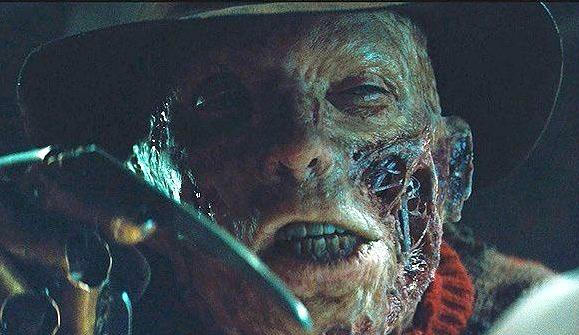 File:Freddy Krueger (2010).jpg
