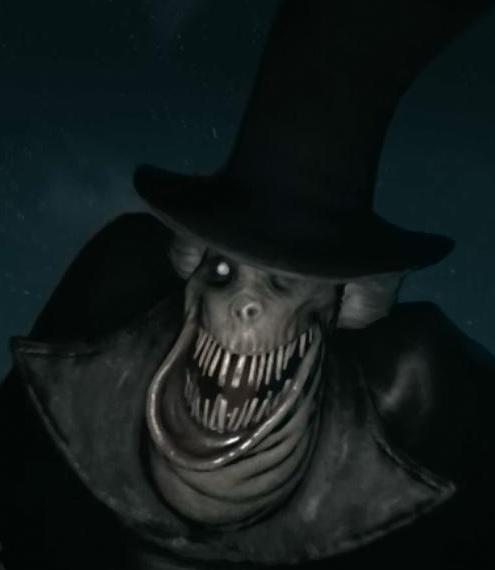 True Stories of Creepy Encounters • r/LetsNotMeet - reddit