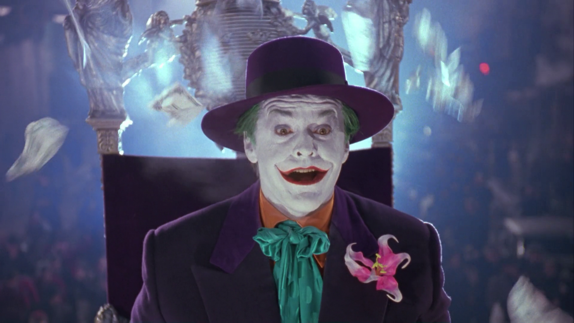 File:In The Joker, We Trust.png