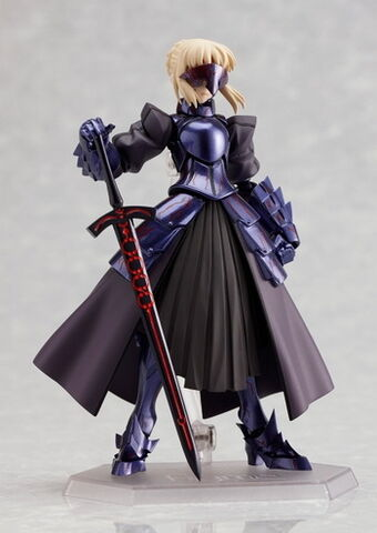 File:Maxfactory figma saber alter01.jpg