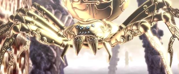 File:Golden Spider.png