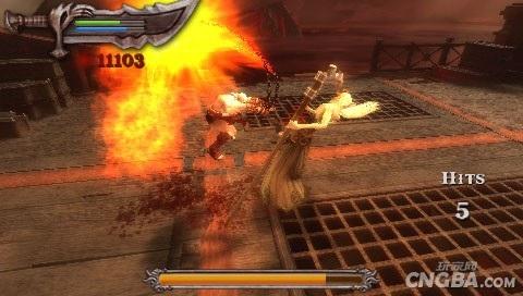 File:Kratos vs Charon.jpg